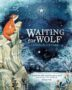 WAITING FOR WOLF COVER compressed -