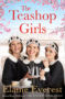 THE TEASHOP GIRLS v1 -