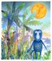 Blue Baboon_13a (002) -