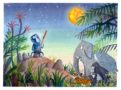 Blue Baboon_16 -