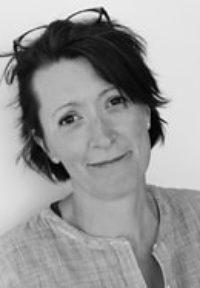 Katie Munro