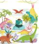 RABEI BOOK Spread 20-21revised -