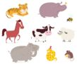 UsborneStickerBook-Gambatesa-1 crop -