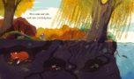 spread 10 colour - Copy -