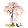 tree02 -