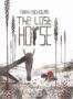 THE LOST HORSE Mark Nicholas -
