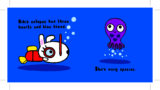 NEW Kiki and Octopus - Low Res -
