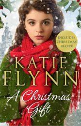 Katie Flynn