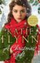A CHRISTMAS GIFT Katie Flynn -