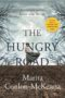 THE HUNGRY ROAD Marita Conlon-McKenna -
