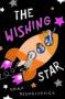 THE WISHING STAR Emma Beswetherick -