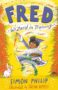 FRED WIZARD IN TRAINING Sheena Dempsey -