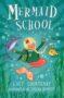 MERMAID SCHOOL Sheena Dempsey -