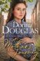 A MOTHER'S JOURNEY Donna Douglas -