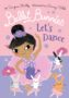 BALLET BUNNIES 2 LET'S DANCE Swapna Haddow -