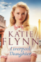 LIVERPOOL DAUGHTER Katie Flynn 2019 -