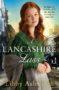 A LANCASHIRE LASS Libby Ashworth -