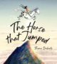 THE HORSE THAT JUMPED Thomas Docherty -