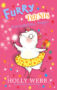 Furry-Friends-2-Marshmallow-Magic front only -