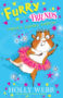 Furry Friends cover1 front only -