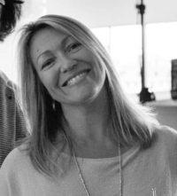 Heidi Stephens