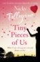 TINY PIECES OF US Nicky Pellegrino -
