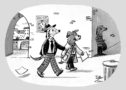 dogs revised -
