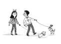older kids revised -
