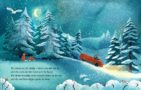 ChristmasLights_SP3_pages final -