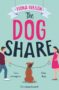 THE DOG SHARE Fiona Gibson -