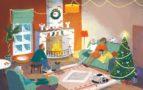 spread 7 colour -