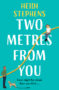 Two Metres From You_Updated Cover -