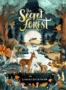 THE SECRET FOREST Sandra Dieckmann -