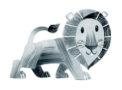 Lion_02 -