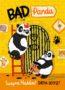 BAD PANDA COVER -